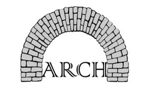 Arch Srl