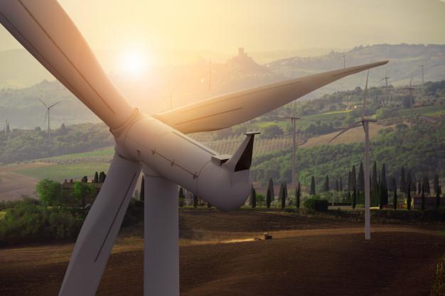 sostenibilità e trasporti
